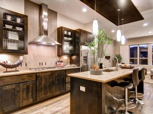 Best Kitchen Décor Ideas