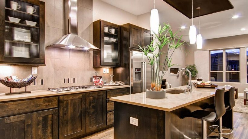Best Kitchen Décor Ideas to Create the Most Welcoming Space in Your Home