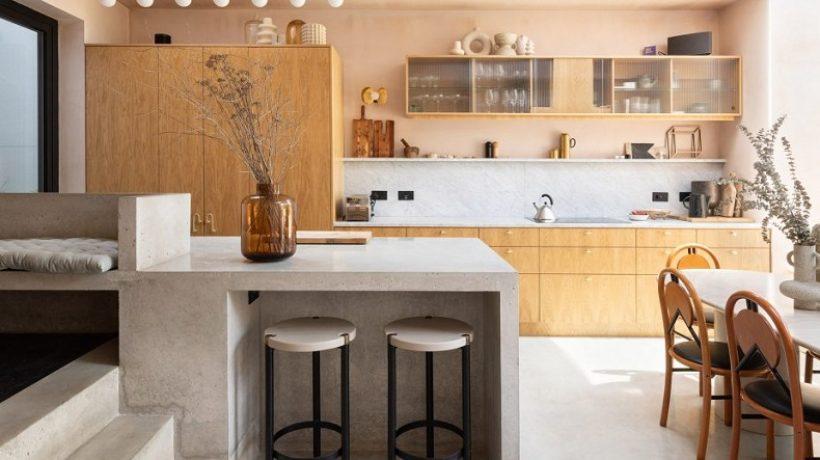 9 things to consider when renovating your kitchen